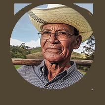 ecobeef-home-farmer-1